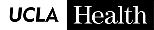 Providence St Joseph Health Logo